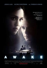awake_poster-2